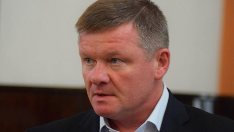 Михаил Исаев стал 66-ым в Национальном рейтинге мэров