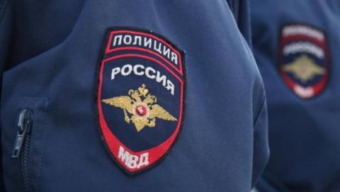 В Саратове задержали начальника управления собственной безопасности полиции