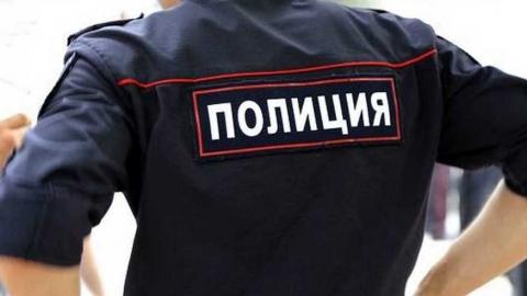 Сменилось руководство двух отделов полиции Саратова