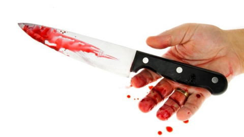Убившие друга из-за денег саратовцы предстанут перед судом