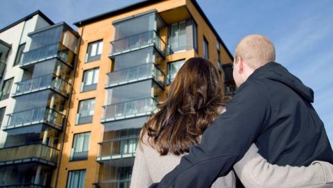 Социальную ипотеку получает более 9,5 тысячи семей Саратовской области