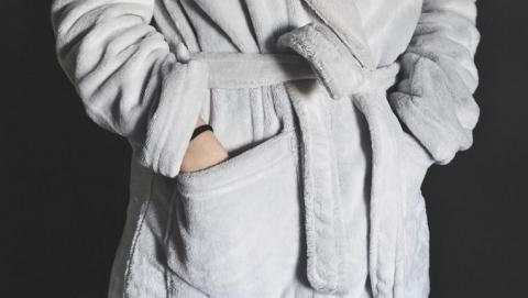 Задушившая мужа поясом от халата саратовчанка арестована