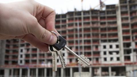За прошлый год застройщиков Саратовской области оштрафовали почти на два миллиона рублей
