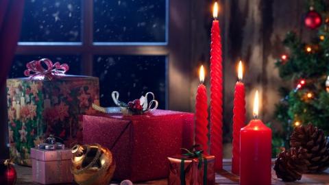 Саратовцев зовут на рождественские концерты и экскурсии по домовым церквям