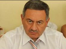 Борис Шинчук считает избиение у Вечного огня слухом