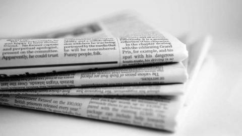"""В свежем номере """"МК"""" в Саратове"""" читатели узнают о повышении цен и мошенниках"""