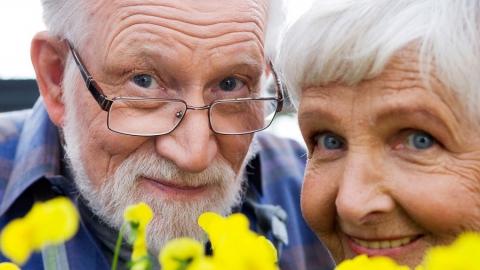 Средняя продолжительность жизни в Саратове превысила 72 года