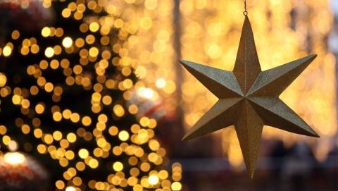 Саратовцев ждут на вечере вокальной музыки и спектакле о Рождественской звезде