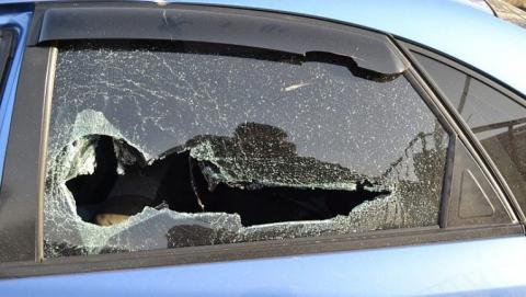 Суд рассмотрит дело о расстреле автомобиля на трассе