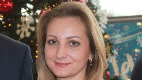 """Работа журналиста """"МК"""" в Саратове"""" была отмечена правительством области"""