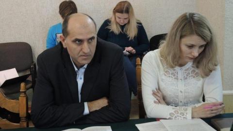 Власти Энгельсского района хотят раздавать земли многодетным без привязки к месту жительства