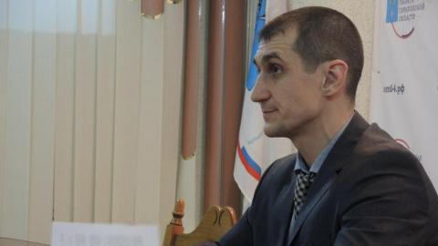 Общественную палату наделят правом направлять наблюдателей на президентские выборы