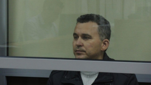 Бывшему директору оперного театра на два месяца продлен срок содержания под домашним арестом