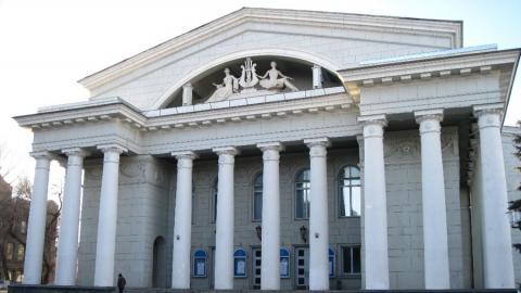 Районные учреждения культуры в 2018 году получат 49 миллионов рублей