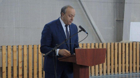 В Саратовской области расходы бюджета на местных жителей вырастут до 53 тысяч рублей на человека
