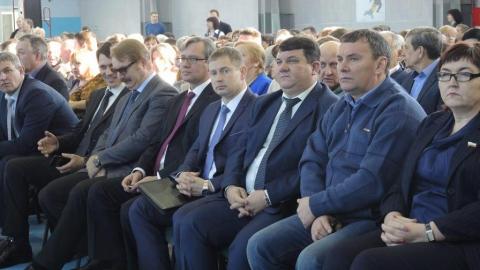 Депутат Самойловского района пожаловалась на отсутствие интернета в селах