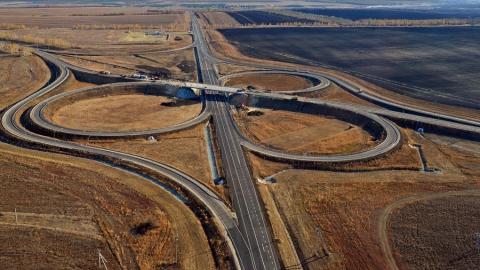 Володин: Нужно увеличить финансирование ремонта дорог до 10 миллиардов рублей
