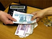 Председатель ЖСК пошел под суд за незаконную раздачу помещений