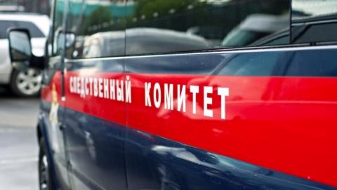 """В пресс-центре """"МК в Саратове"""" СКР расскажет об итогах прошлого года и задачах на 2018 год"""