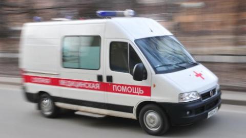 """В Вольске под колеса """"тринадцатой"""" попала девушка"""
