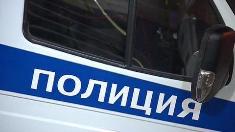 Под Вольском подросток избил 47-летнего собутыльника