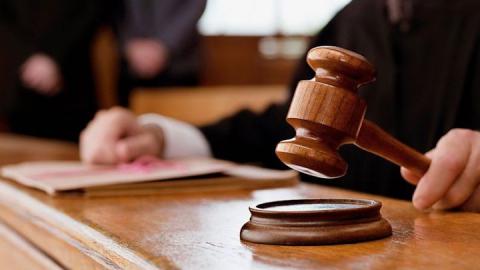 Суд рассмотрит дело об убийстве пьяного саратовца ножом