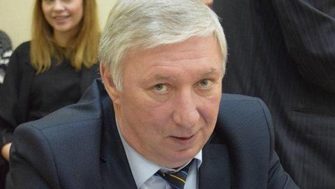 Управляющий «Саратовводоканала» Павел Ворсунов ушел вотставку