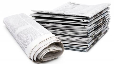 """В свежем номере """"МК"""" в Саратове"""" читатели получат ответы от экспертов на свои вопросы"""