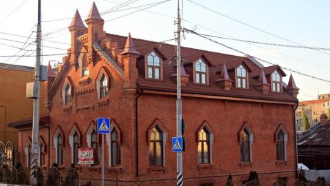 В Саратовской области появится надзорный орган за объектами культурного наследия