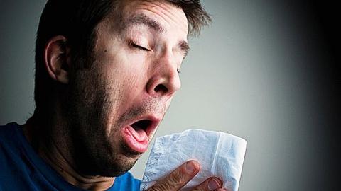 Липецк втоп-10 городов, где впервую очередь «лечат» простуду вглобальной сети