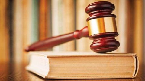 В 12-м арбитражном апелляционном суде рассмотрели 1,7 тысячи дел о банкротстве