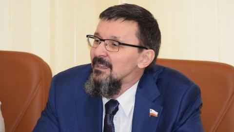 Саратовский политолог предложил пойти в Верховный суд с делом АТСЖ Ленинского района