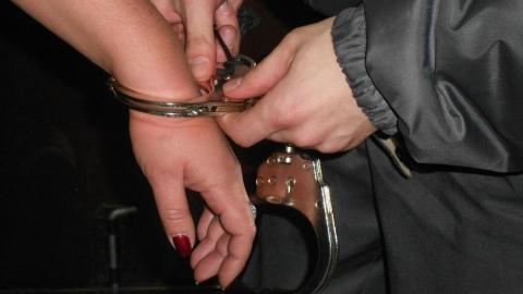 Саратовские полицейские поймали четырех проституток