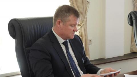 Саратов пытается вернуть 43-миллионный долг за аренду земли