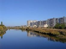 В Балаковском районе возникнет новое муниципальное образование