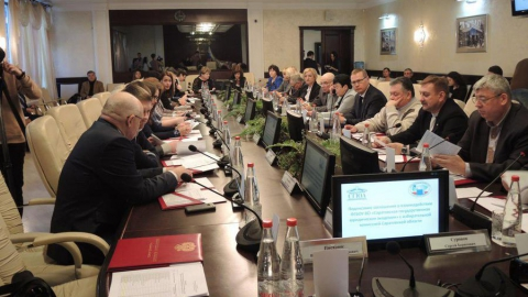В Саратовской области появятся избирательные участки для граждан без регистрации