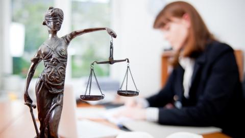 Юристы рассказали в чем опасность кредитного договора в брачных отношениях