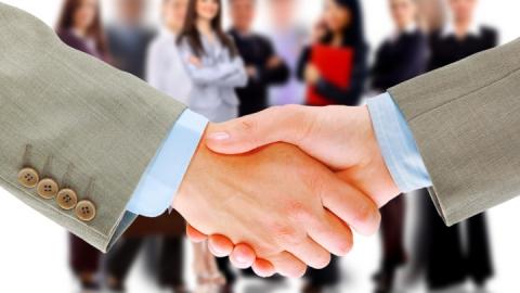 Межрегиональный экономический форум в Саратове пройдет на десяти площадках