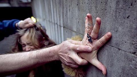 ВАткарске вынесен вердикт поделу огрупповом изнасиловании