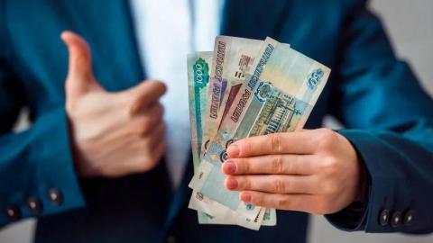 Глава Саратова увеличил зарплату бюджетников на четыре процента