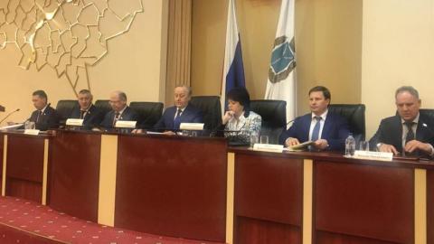 Саратовская область потратила на реализацию приоритетных проектов более пяти миллиардов рублей