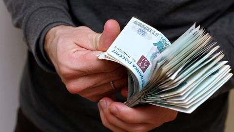 Банда саратовца выманила у предпринимателей 20 миллионов угрозами заразить СПИДом их родных