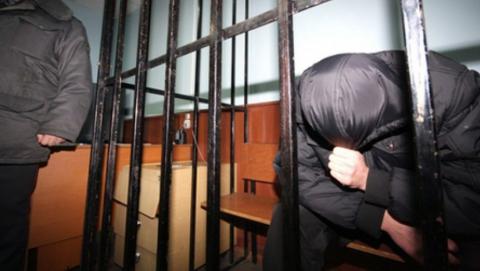 Саратовца приговорили к пяти годам колонии за изнасилование подруги