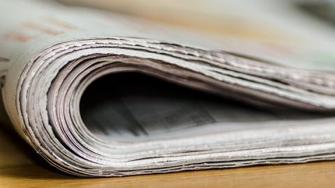 """В свежем номере """"МК в Саратове"""" читатели узнают о необычном бизнесе и последствиях прорыва нефтепровода"""