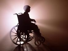 Суд обязал минстрой предоставить жилье ребенку-инвалиду