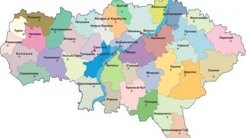 Депутаты облдумы будут контролировать исполнение стратегии развития региона