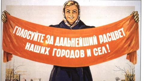 Саратовские общественники смогут назначать наблюдателей на выборах