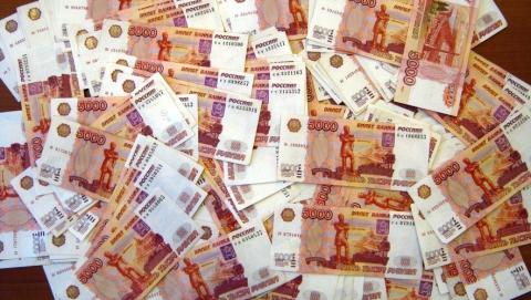 В Саратове управляющая компания похитила 30 миллионов рублей