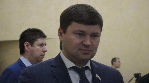 В Саратовской области на формирование комфортной городской среды потратят почти 600 миллионов рублей