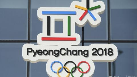 Недоступная Олимпиада и миллионы на «варягов»